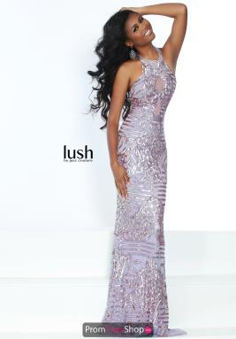 Jasz Couture Dress 1555