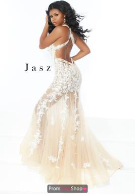 Jasz Couture Dress 6401