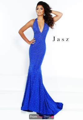 Jasz Couture Dress 6402