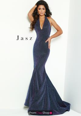 Jasz Couture Dress 6404
