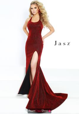 Jasz Couture Dress 6412