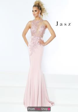 Jasz Couture Dress 6415