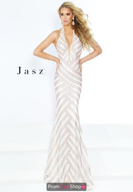 Jasz Couture Dress 6416