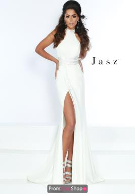Jasz Couture Dress 6417