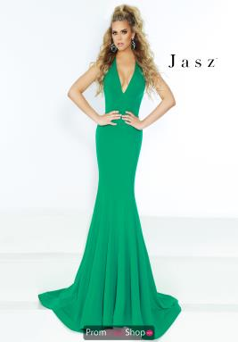 Jasz Couture Dress 6418