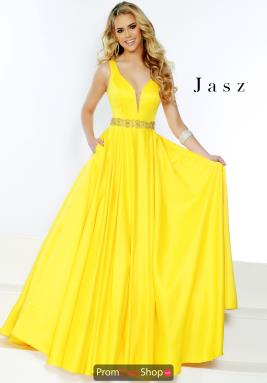 Jasz Couture Dress 6421