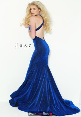 Jasz Couture Dress 6433