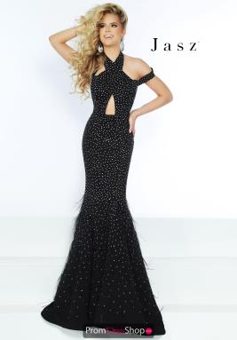 Jasz Couture Dress 6440