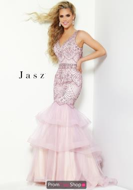 Jasz Couture Dress 6443