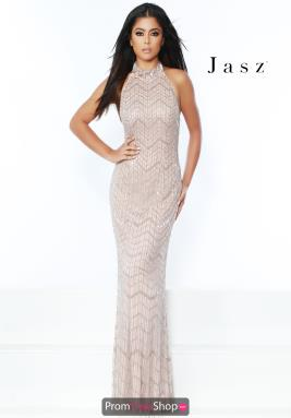 Jasz Couture Dress 6445