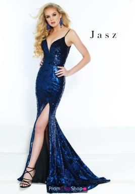 Jasz Couture Dress 6448