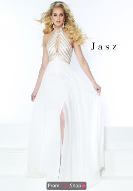 Jasz Couture Dress 6454