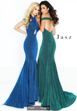 Jasz Couture Dress 6456