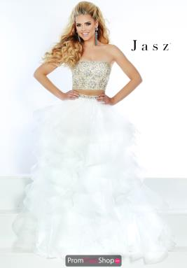 Jasz Couture Dress 6460