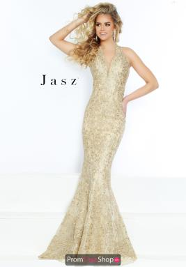 Jasz Couture Dress 6464
