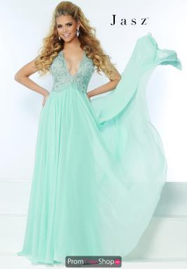 Jasz Couture Dress 6485
