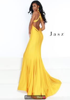 Jasz Couture Dress 6487