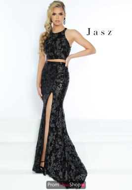 Jasz Couture Dress 6488