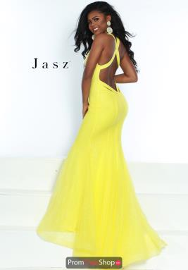 Jasz Couture Dress 6489