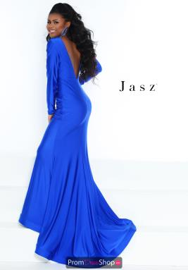 Jasz Couture Dress 6504