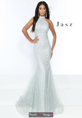 Jasz Couture Dress 6508