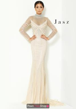Jasz Couture Dress 6517