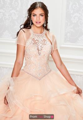 79ce237f2d9 Princesa Dress PR11940