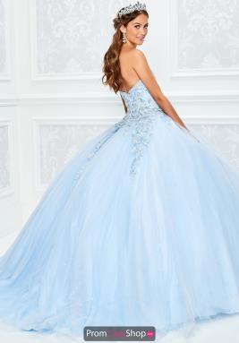 2fbd5948aa3 Princesa Quinceanera Dresses