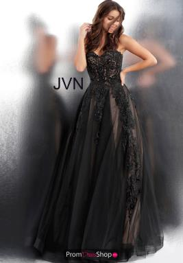 JVN by Jovani Dress JVN66970