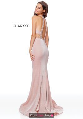 24537039977 Clarisse Prom Dresses