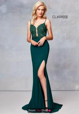 56e09a98dd Clarisse Dress 3805. Forest Green  Wine