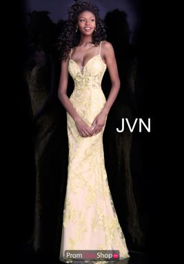 JVN by Jovani Dress JVN62330