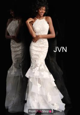 JVN by Jovani Dress JVN55908