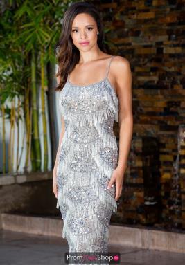 409dfcc4 Beaded Prom Dresses