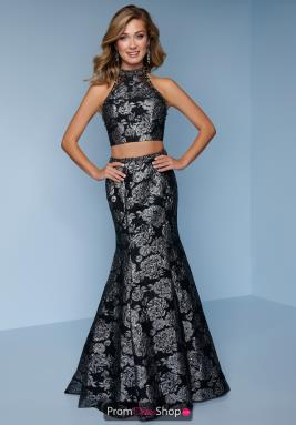 e0163d8ac8e81 Splash Prom Dresses