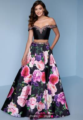 f51208193b8 Splash Prom Dresses