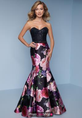 65f88414e2 Splash Prom Dresses
