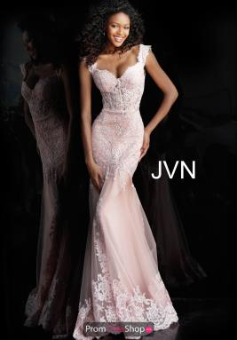 JVN by Jovani Dress JVN65688