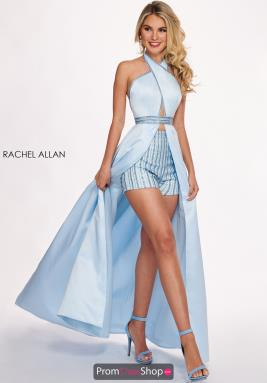 b287707631f Jumpsuits and Rompers For Homecoming