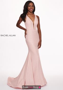 632a2825c2c Rachel Allan Prom Dresses