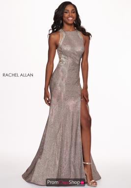 252f377568be Rachel Allan Prom Dresses