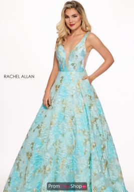 2a57d9ae8e Multi-Colored Prom Dresses