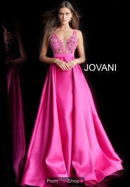 5231c119c82 Hot Pink Prom Dresses