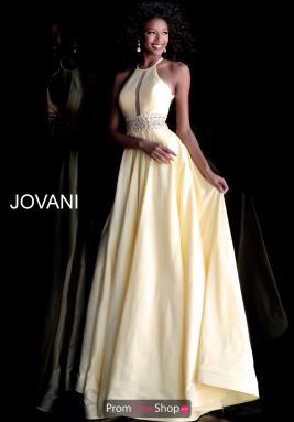 65540b498c5f Jovani Prom Dresses Latest 2019 Styles