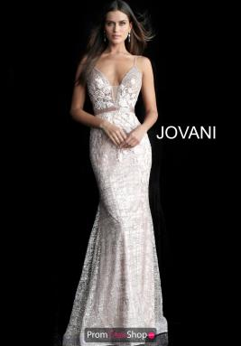 be009c50297 Jovani Prom Dresses Latest 2019 Styles