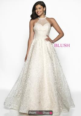 ceaade314ee Blush Prom Dresses