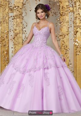 Vizcaya Dress 89233