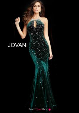 eb859776f5 Jovani Prom Dresses Latest 2019 Styles