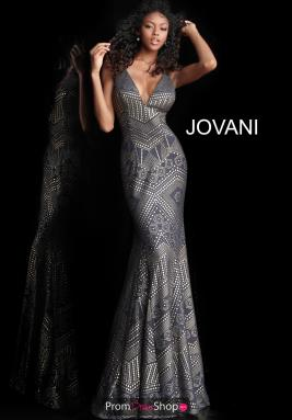 2ae9fb1fd3 Jovani Prom Dresses Latest 2019 Styles