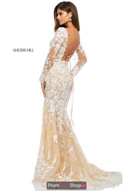 ff37eefac1 Long Sleeve Prom Dresses